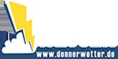 donnerwetter.de - Logo